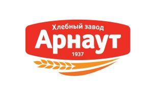 Логотип Арнаут